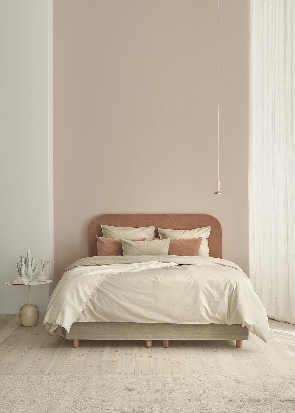 Inspiraatio - Decoracion paredes dormitorios ...