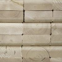 Matri_wood